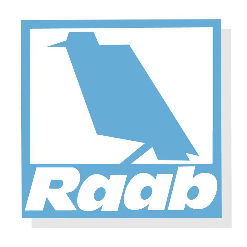 Raab vector