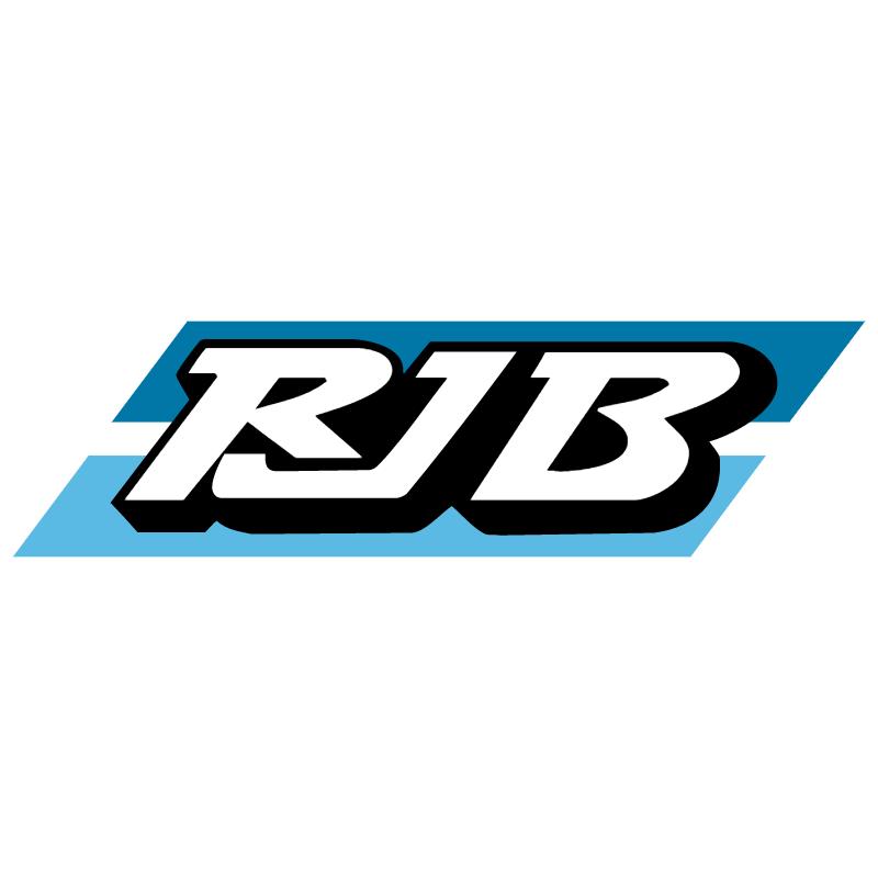 RJB Mining vector