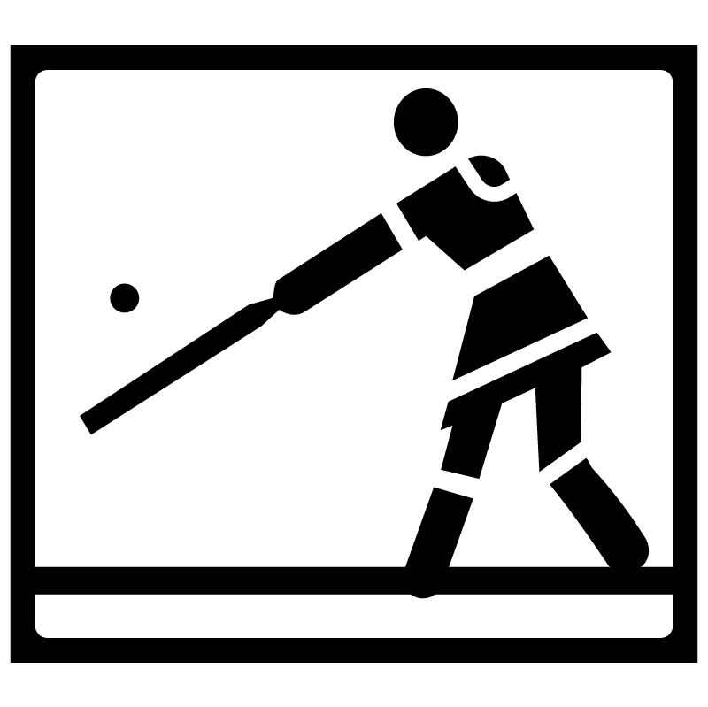 RLRT vector logo