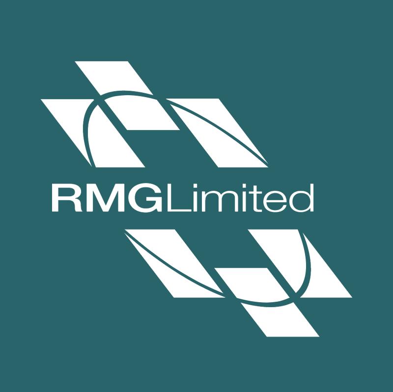 RMG vector