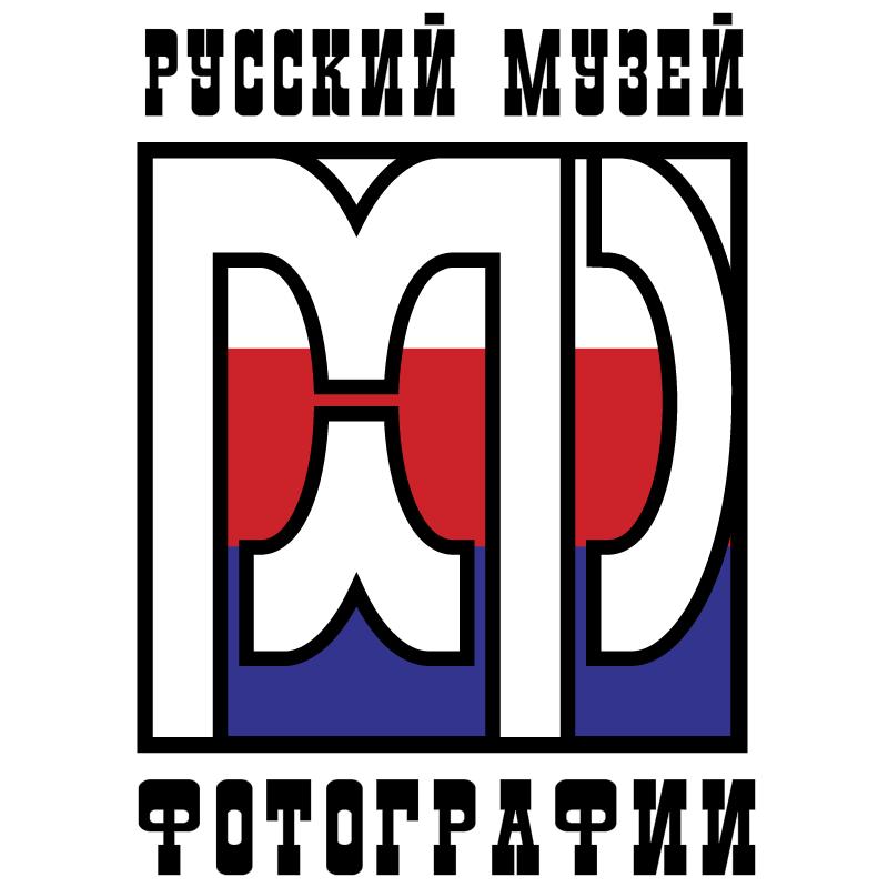 Russky Museum Photo vector