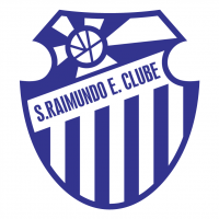 Sao Raimundo Esporte Clube vector