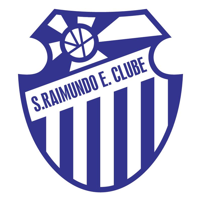 Sao Raimundo Esporte Clube vector logo