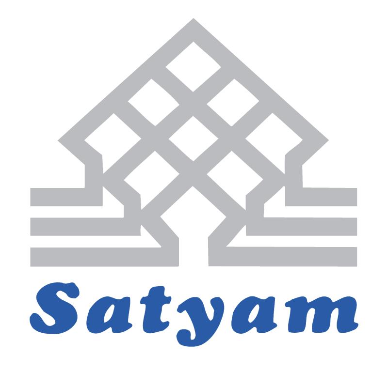 Satyam vector