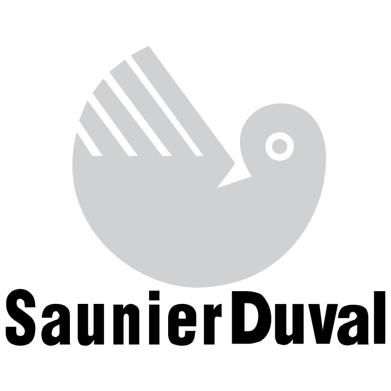 SaunierDuval vector