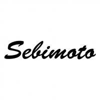 Sebimoto vector