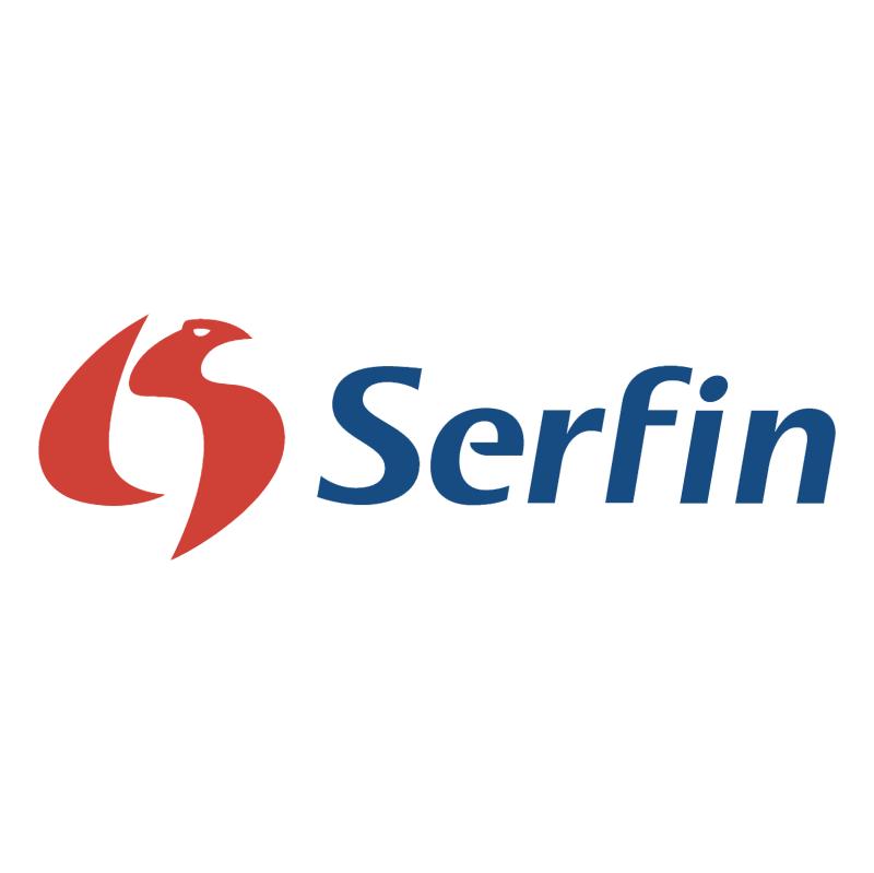 Serfin vector