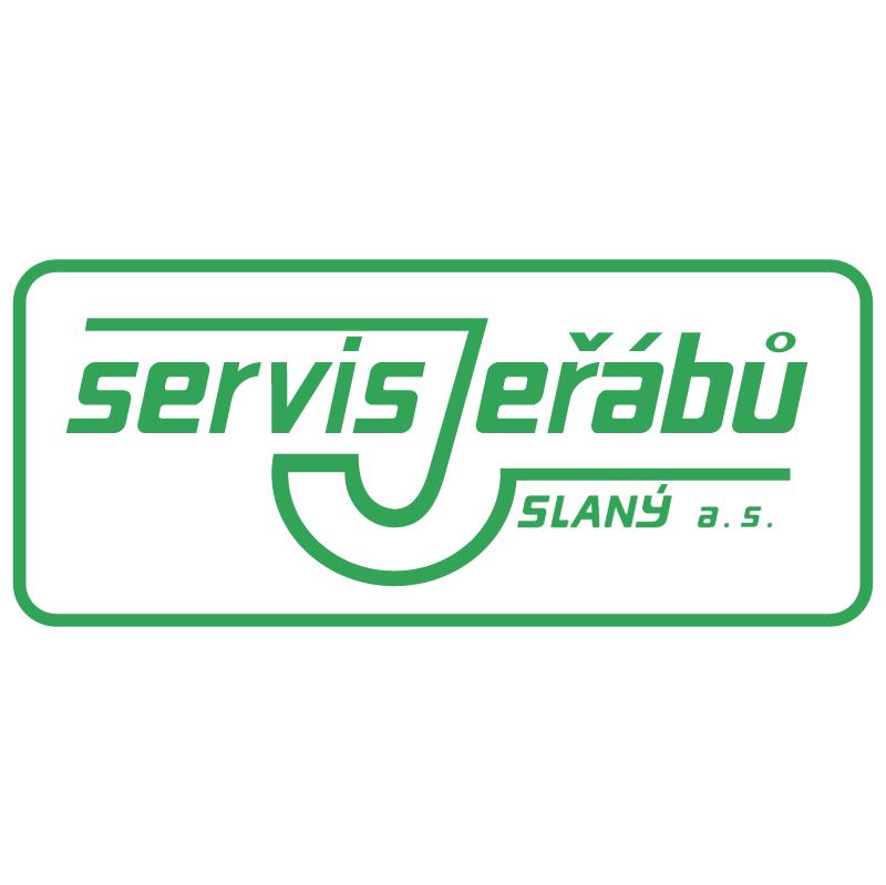 Servis Jerabu vector