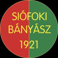 SIOFOKI vector