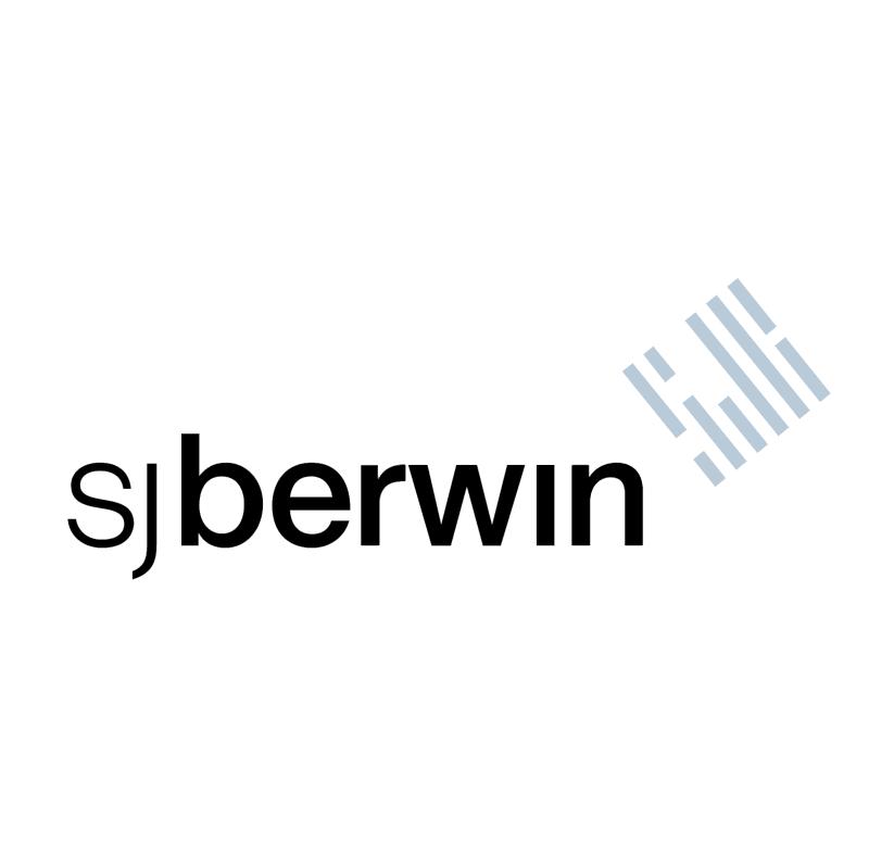 Sjberwin vector