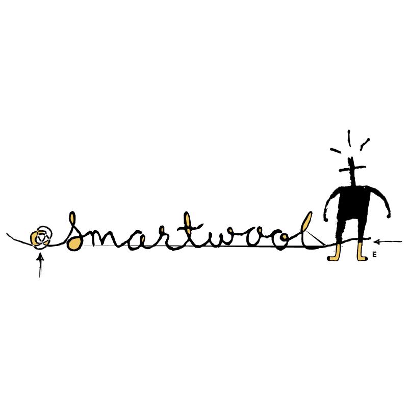 SmartWood vector