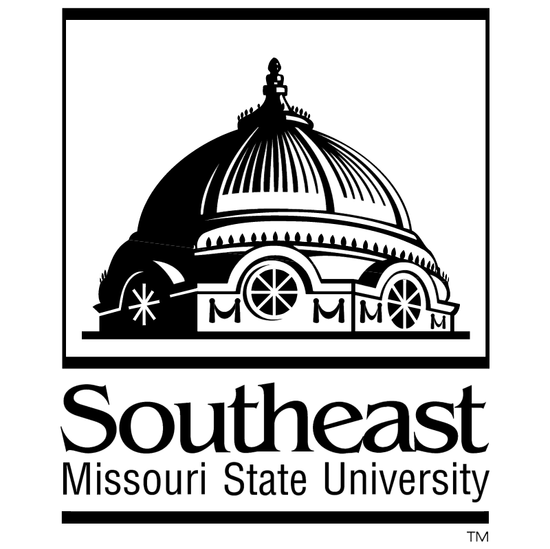 Southeast vector logo