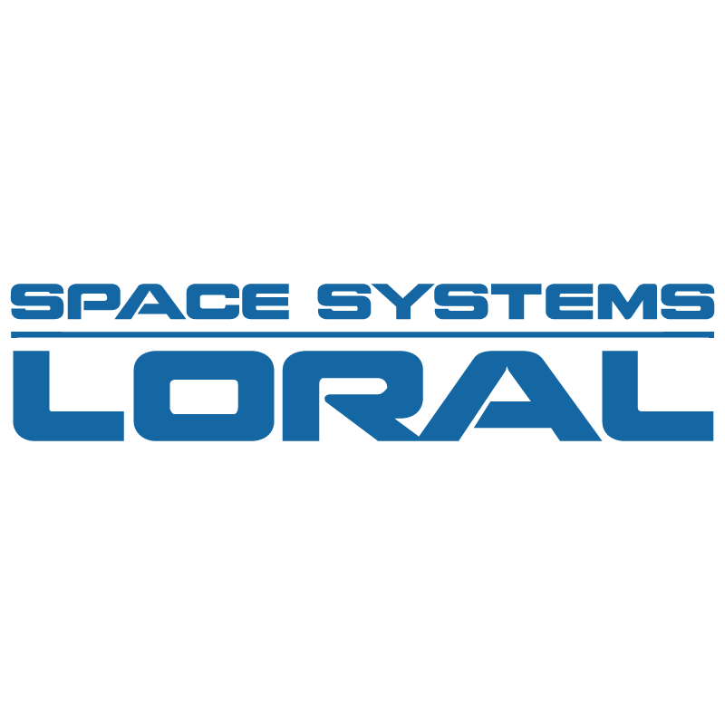 Space Systems Loral vector