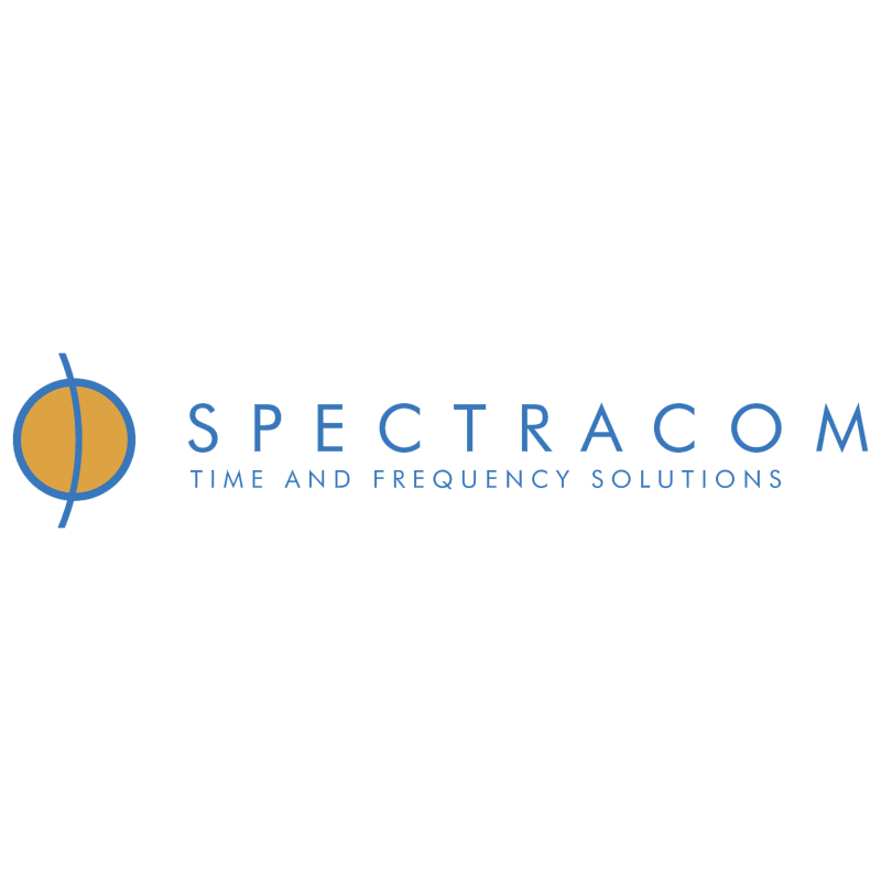 Spectracom vector