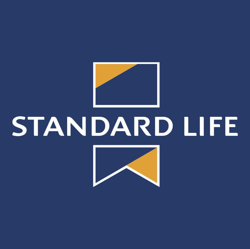 Standard Life vector