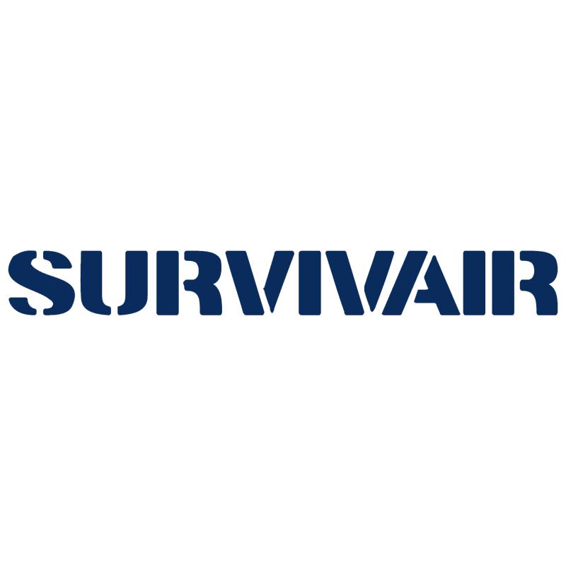 Survivair vector