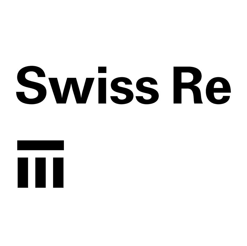 Swiss Re vector