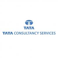 TATA Consultancy Services vector