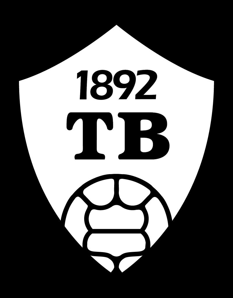 TBTVOR 1 vector