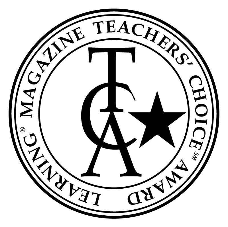 TCA vector logo