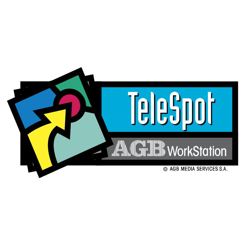 TeleSpot vector