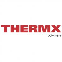 Thermx vector
