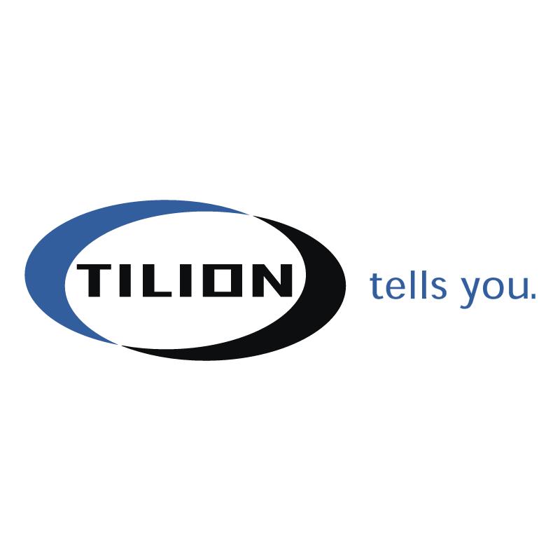 Tilion vector
