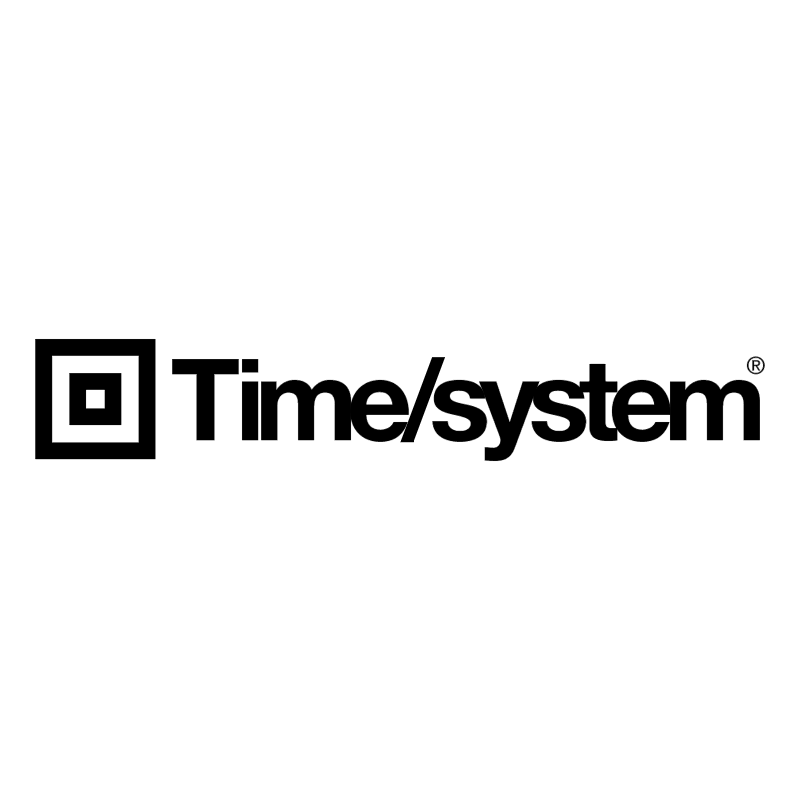 Time system vector
