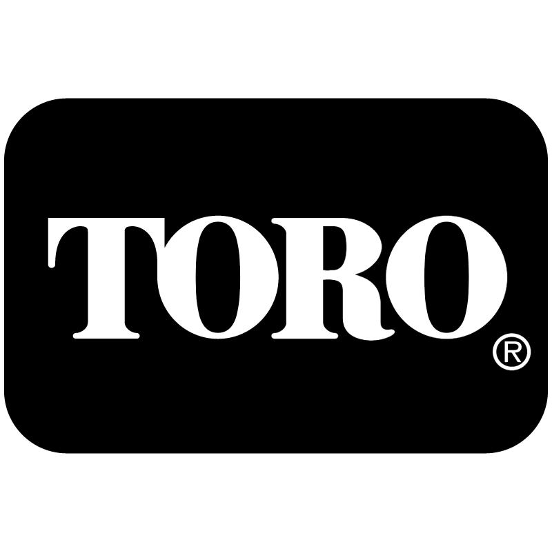 Toro vector