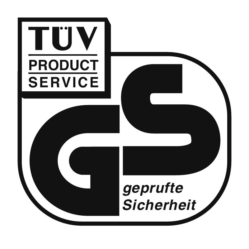 TUV GS vector