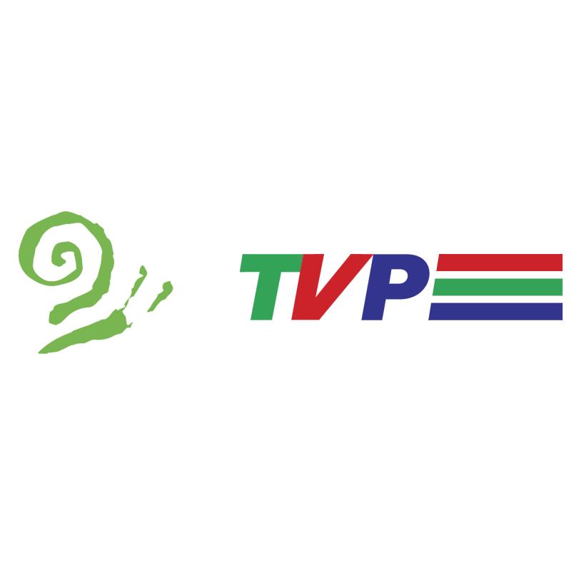 TVP Katowice vector