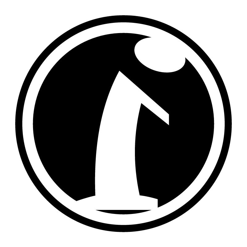 Underdesign vector