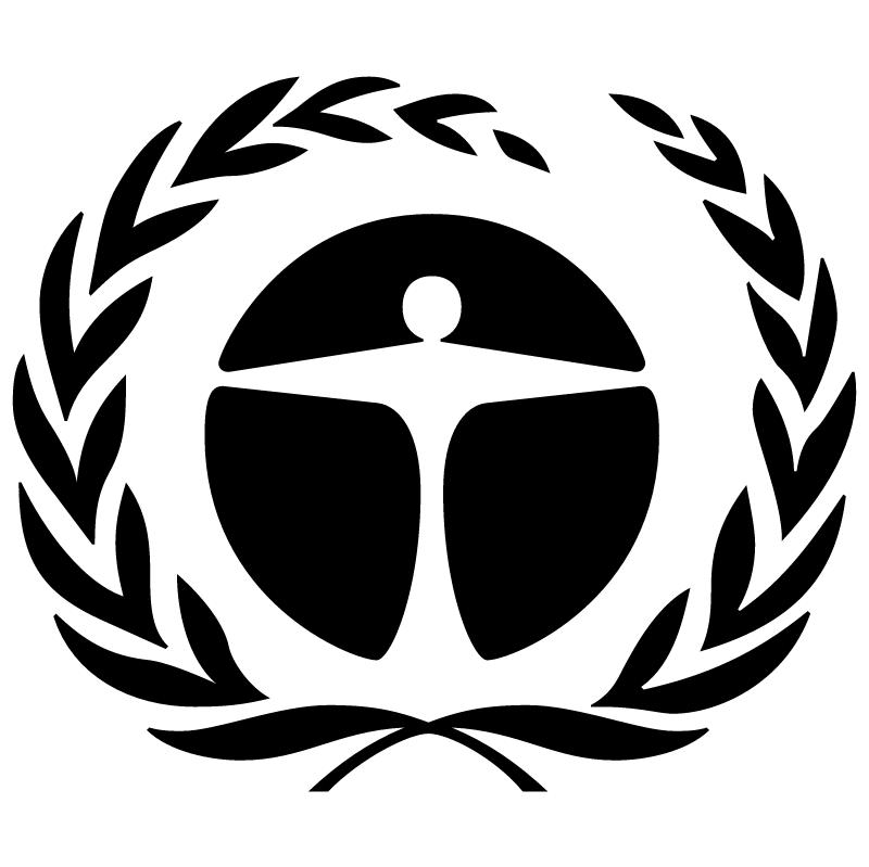 UNEP vector