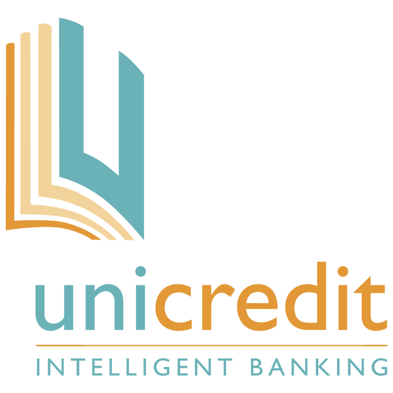Unicredit vector