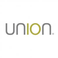 UnionTEN vector