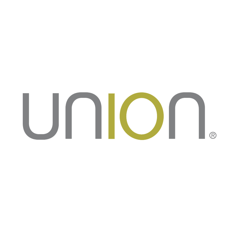 UnionTEN vector logo