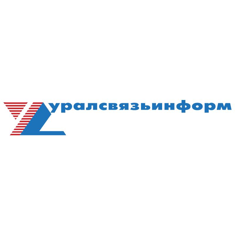 Uralsvyazinform vector