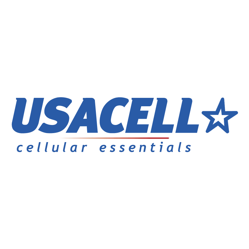 Usacell vector