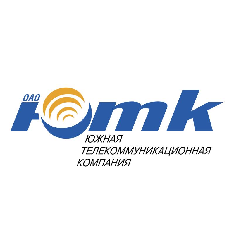UTK vector logo