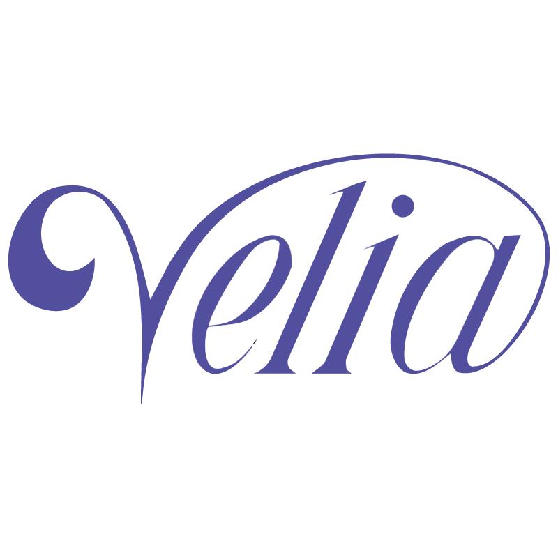 Velia vector