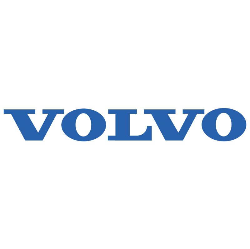 Volvo vector