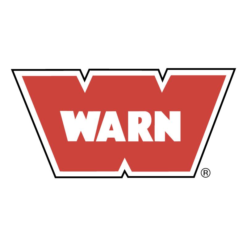 Warn vector