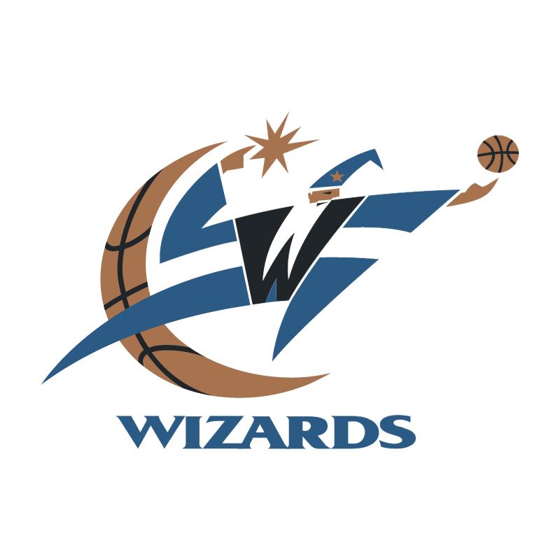Washington Wizards vector