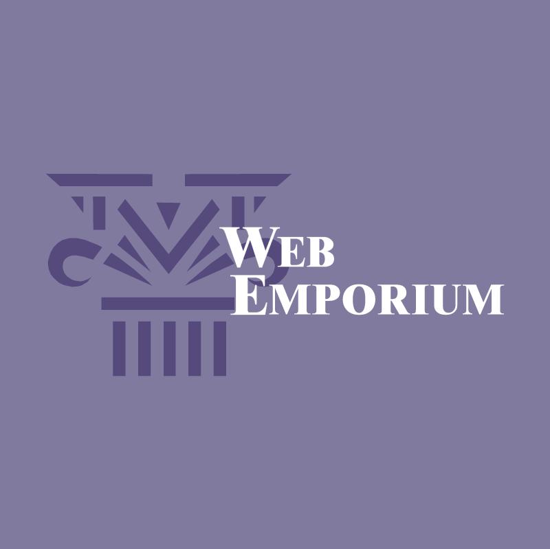 Web Emporium vector