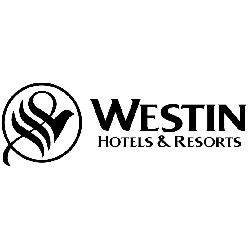 Westin vector