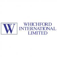 Whichford International vector