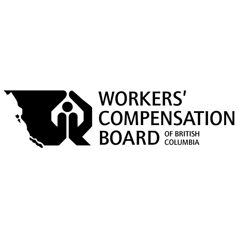 Worker's Compensation Board vector