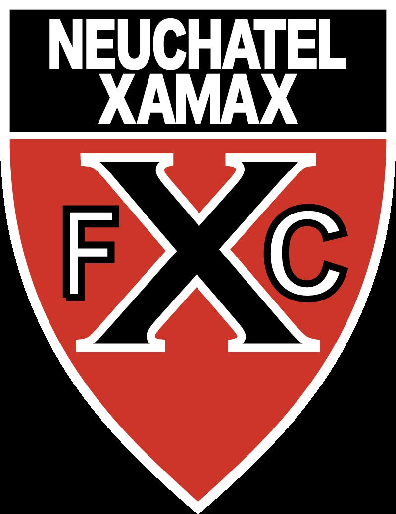 XAMAX vector