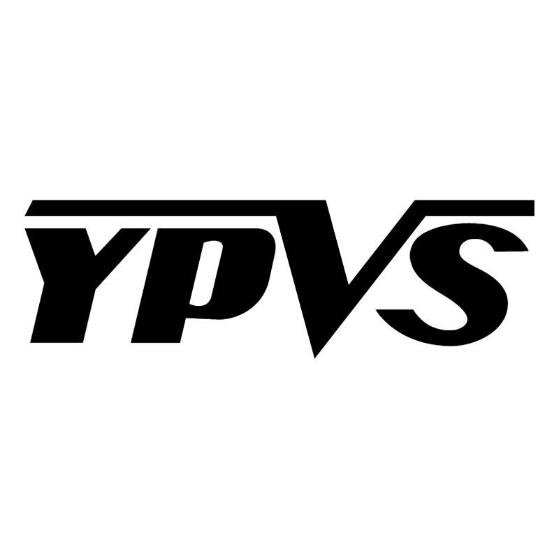 YPVS vector