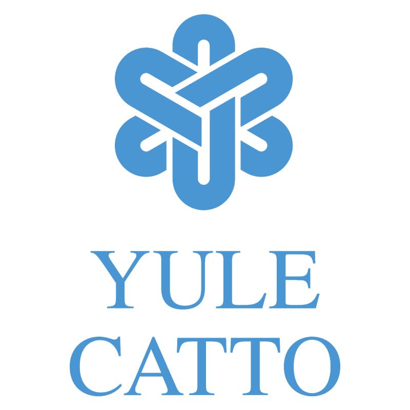 Yule Catto vector